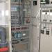 Djelatnosti - elektro radovi